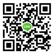 Line Support Touch Chiang Mai