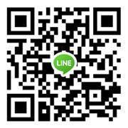 ติดต่อ LINE Touch Chiang Mai