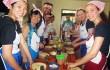 Baanthai Chiang Mai Thai Cooking School