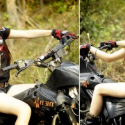 chiang-mai-quad-atv-bike-adventure-girl