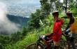 Chiang Mai Mountain Biking Adventure Tour Eagle Route