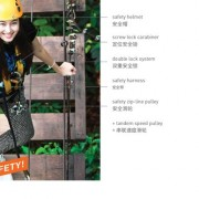 jungle-flight-zipline-chiang-mai-00