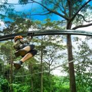 jungle-flight-zipline-chiang-mai-01