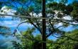 jungle-flight-zipline-chiang-mai-03