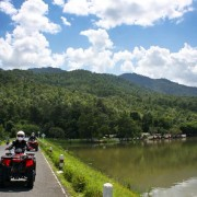 atv-chiangmai-tour