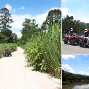 atv-tour-chiangmai-thailand